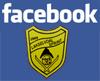 Meld deg inn i Lakselvdal Sprints gruppe på Facebook